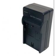 Panasonic Neutral DMW-BLF19 Charger