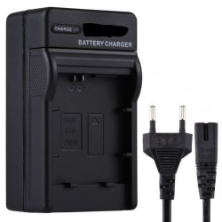 Neutral NP-FW50 Battery Charger for Sony