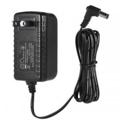 Yongnuo 12V 2A AC DC Power Adapter for YN300III LED Lights