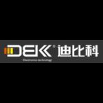 Shenzhen DBK Electronics