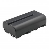 Sony Digital NP-F550 Lithium Battery