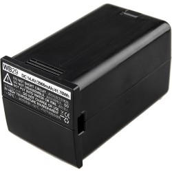 Godox WB29 Lithium-Ion Battery Pack for AD200