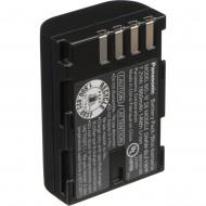 Panasonic DMW-BLF19 Lithium-iON Original OEM Battery (1860mAh)