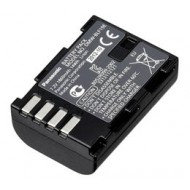 Digital Panasonic DMW-BLF19 Lithium-Ion Battery - Rechargeable Pack (7.2V, 1860mAh)