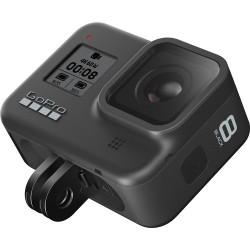 GoPro HERO8 Waterproof Action Camera - Black
