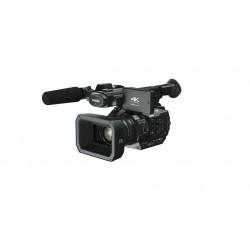 Panasonic AG-UX90 UHD 4K Professional Handheld Camera Recorder
