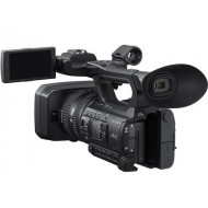 Sony PXW-Z150 4K XDCAM Videography Camcorder