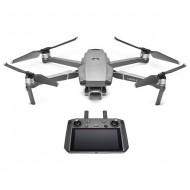 DJI Mavic 2 Pro Quadcopter Drone with Smart Controller