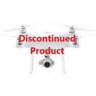 DJI Phantom 4 Advanced Quadcopter Drone