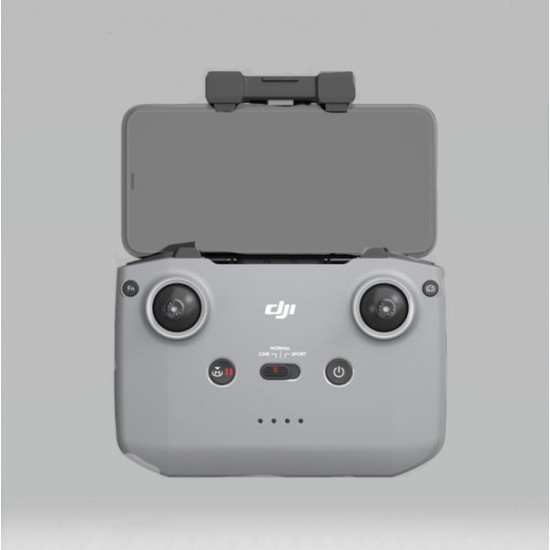 DJI Mini 2 Fly More Combo Quadcopter Drone Kit
