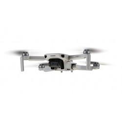 DJI Mini 2 Quadcopter Drone