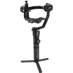 Zhiyun-Tech CRANE 2S Handheld Gimbal Stabilizer