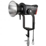 APUTURE LIGHT STORM LS 600D PRO DAYLIGHT LED VIDEO LIGHT (V-MOUNT)