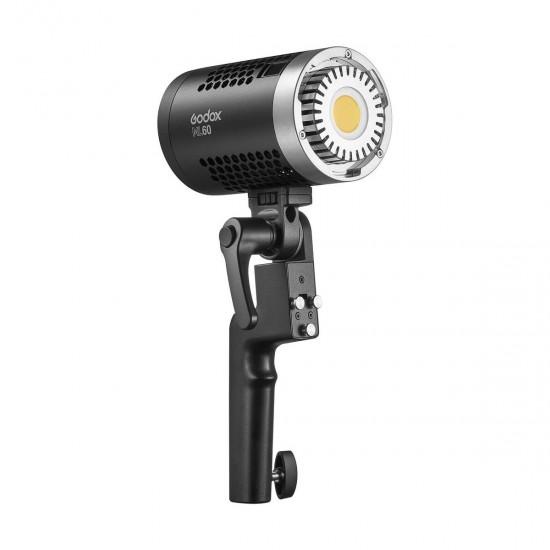 Godox ML60 60W LED Light