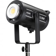 Godox SL-150W  II LED Video Light 5600K (Daylight-Balanced)