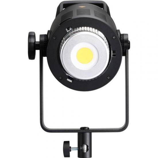 Godox SL-150W  II LED Video Light 5600K (Daylight-Balanced)
