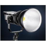 Pixel 120W COB Continuous LED Video Light (5600K)
