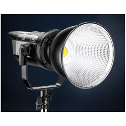 Pixel Fodavil C100 120W COB Continuous LED Video Light (5600K)