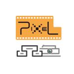 Pixel Enterprise Limited