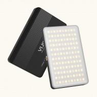 Ulanzi VIJIM VL120 White LED Rechargeable Video Light