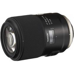 Tamron AF 90mm f/2.8 Di SP A/M 1:1 Macro Lens for Canon DSLR Cameras
