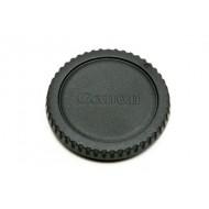 Canon Camera Body Cap