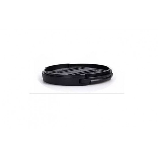 Canon 55mm Snap-On Lens Cap