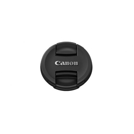 Canon 52mm Snap-On Lens Cap