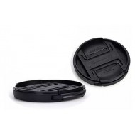 Canon 67mm Snap-On Lens Cap
