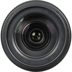 Tamron 18-200mm f/3.5-6.3 Di II VC Lens for Nikon F Mount DSLRs