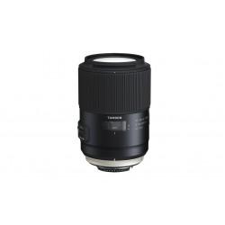 Tamron AF 90mm f/2.8 Di SP AF/MF 1:1 Macro Lens for Nikon DSLR Cameras