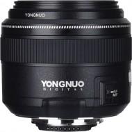 Yongnuo YN85mm f/1.8 Lens for Nikon F