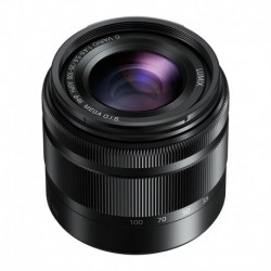 Panasonic Lumix G Vario 35-100mm f/4-5.6 ASPH MEGA O.I.S. Lens