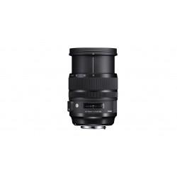 Sigma 24-70mm f/2.8 DG HSM ART Lens for Nikon F mount