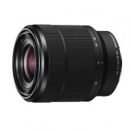 Sony FE 28-70mm F3.5-5.6 OSS (SEL2870 E Mount) Zoom Lens