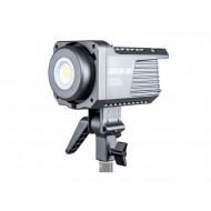 Aputure Amaran 100d Daylight-Balanced LED Light