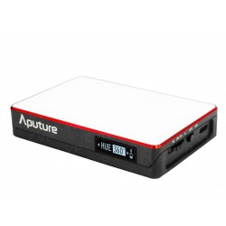 Aputure MC RGBWW LED Light - Video Mini Light