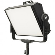 Aputure Nova P300c RGBWW LED Panel Video Light
