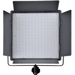 Godox LED1000D II Daylight LED Video Light
