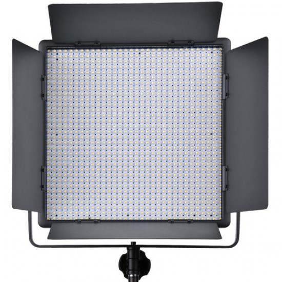 Godox LED1000D II Daylight LED Video Light
