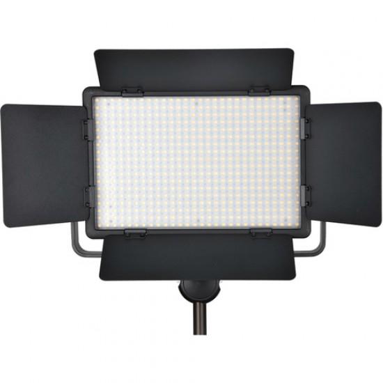Godox LED500C Bi-Color LED Video Light