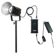 Godox VL150 LED Video Light (150W)