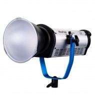 NiceFoto HA-3300B 330W daylight COB LED light