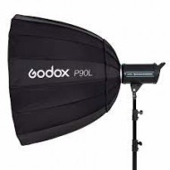 Godox P90L Parabolic Softbox with Bowens Mount