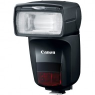 Canon 470EX-AI (with Auto Intelligent Bounce) Speedlite