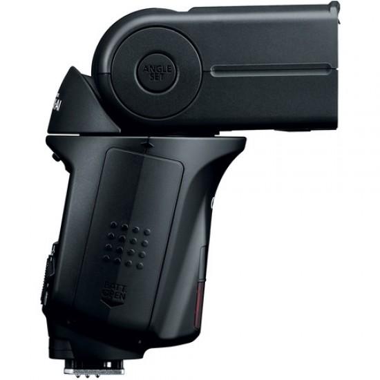Canon 470EX-AI (with Auto Intelligent Bounce) Speedlite