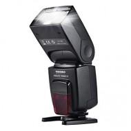 Yongnuo YN568EX III Speedlite for Canon