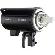 Godox DP400III Studio Strobe (Head Only)