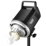 Godox MS300 Studio Strobe Monolight (Head Only)