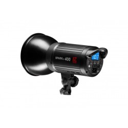 Jinbei Spark III-400 Studio Flash